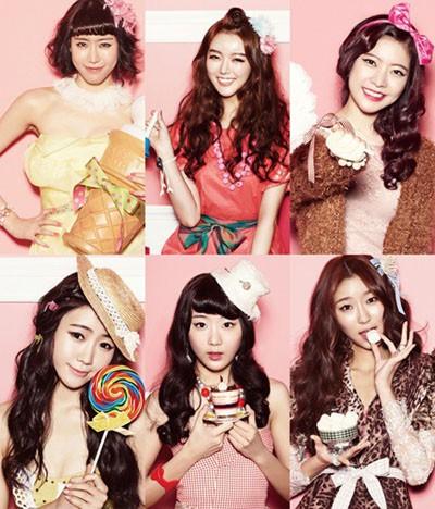 GIRLGROUPS 2011, DAL SHABET & PIGGY DOLLS 20101229_ss_1