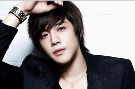 "Hyunjoong Forced to Skip Taiwan's ""Playful Kiss"" Event."