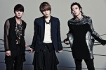 Seoul Central Court Dismisses Both Lawsuit filed by SM to JYJ.