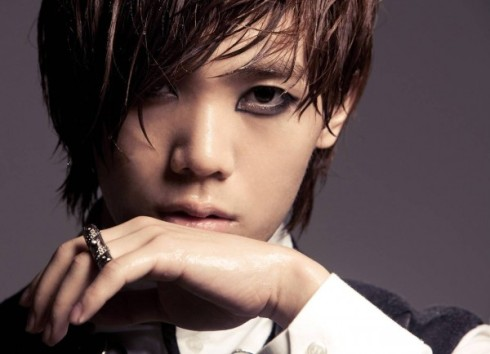 http://rawr6127.files.wordpress.com/2011/03/mir-mblaq-18455266-1280-927-600x434.jpg?w=490&h=354