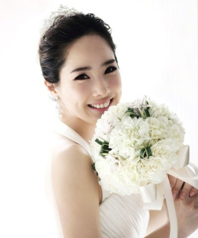 110414_sunghee1.jpg?w=400&h=482